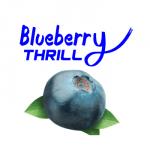 Blueberry-Thrill