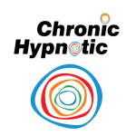 Chronic-Hypnotic