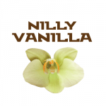 Nilly-Vanilla