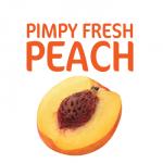 Pimpy-Fresh-Peach