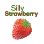 Silly-Strawberry
